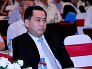 Phan Van Anh Vu faces extra charge of abuse of position