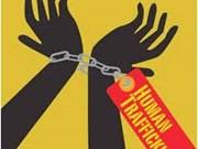 Thailand, UAE ink deal on anti-human trafficking cooperation