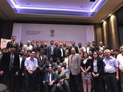 Vietnam, India eye greater trade in paper products