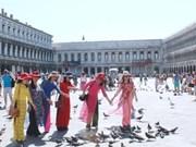 Tour firms set for profitable Tet holiday