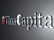 VinaCapital buys BSR and PV Power shares for 45 million USD