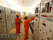 EVN resolved to ensure electricity supply