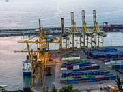Vietnam-Ukraine trade spurts