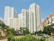 Vietnam's property market expected to grow