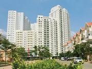 Vietnam's property market expected to grow