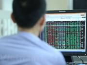 Stocks set to break all-time record