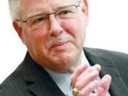 Australia-VN to raise relations to Strategic Partnership: Aussie Prof
