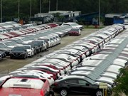 Car companies voice concern over Decree 116