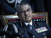 Malaysia police warn of increase in commercial crime