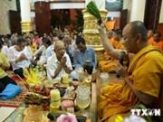 Can Tho: 200 billion VND to help Khmer people seek jobs