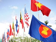 ASEAN city councils to cooperate in regional sustainable development