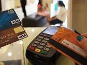 New policy supports kid credit cards