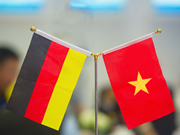 German state looks to hire more Vietnamese caregivers