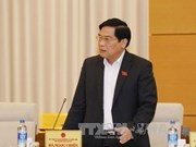 Vietnam, Laos NA ethnic councils seek stronger cooperation