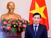 Sovereignty, sovereign rights, jurisdiction of Vietnam ensured: official