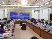 HCM City resolved to optimise given special mechanisms, policies