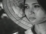 Vietnamese classic films to be screened for free