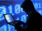 Some 1,500 cyber-attacks reported in first two months