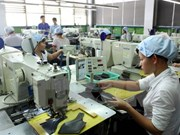 Hai Duong lures 185 million USD in FDI in first two months