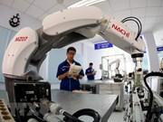 Japan helps Vietnam tighten intellectual property management