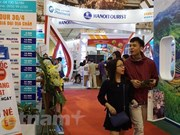 VITM 2018: Vietnam's travel companies adapt to Industry 4.0
