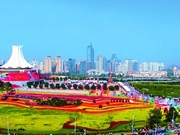 15th China-ASEAN Expo slated for September