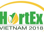 Int'l farm expos offer opportunities for Vietnam's vegetables export