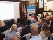 Argentina talk focuses on business opportunities with Vietnam