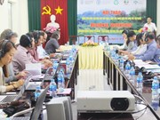 Measures sought to minimise human-nature conflict