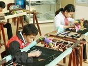 Vietnam Friendship Village – symbol of solidarity