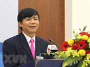 Vietnam chairs GMS-6, CLV-10 Summits from March 29-31