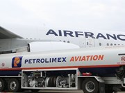 Petrolimex Aviation recognised as Vietnamese top brand