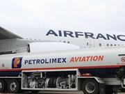 Petrolimex Aviation recognised as Vietnamese top brand