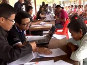 Thailand investigates corruption of funds for the poor