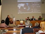 Seminar features Vietnam-Czech Republic relations