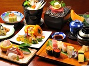 Cuisine programme marks Vietnam-Japan diplomatic ties