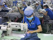 Workshop boosts Thailand's investment in Binh Duong