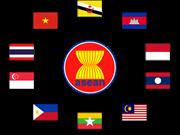 US newspaper spotlights ASEAN's int'l integration effort