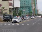 Da Nang seeks youth's ideas in smart city development