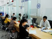 Over 8,000 enterprises established in March