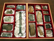 German police hand over antiquities to Vietnam