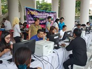 Thailand to close all OSS centres for migrant worker registration