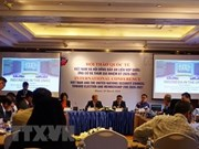 Conference spotlights VN's candidacy for non-permanent UNSC seat