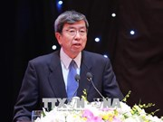 ADB pledges to continue supporting GMS countries' growth