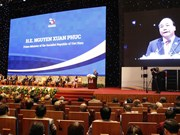 PM: Vietnam commits to realising GMS priorities