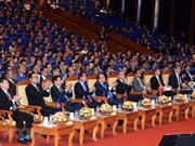 GMS leaders vow greater cooperation