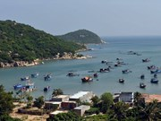 Ninh Thuan aims to become exciting destination