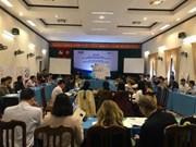 Workshop promotes State budget management improvement