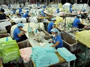 Dong Nai lures over 374 million USD in FDI in Q1