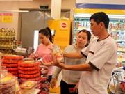 HCM City: Trade fair promotes high-quality Vietnamese goods